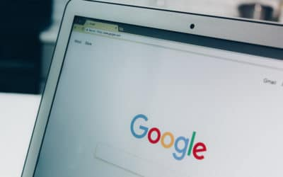 Government of the US Virgin Islands teams with Google to deliver accurate local information about COVID-19