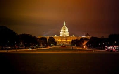 Congress looks to next round of economic aid; territories and tribal nations likely included