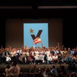 Puerto Rico's Citizen's Victory Movement rises to prominence as a new political party