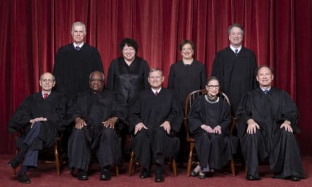"US Supreme Court sidesteps ""Insular Cases,"" hints at future action"