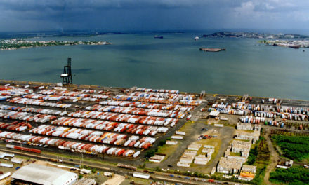 Coronavirus could spell opportunity for Puerto Rico