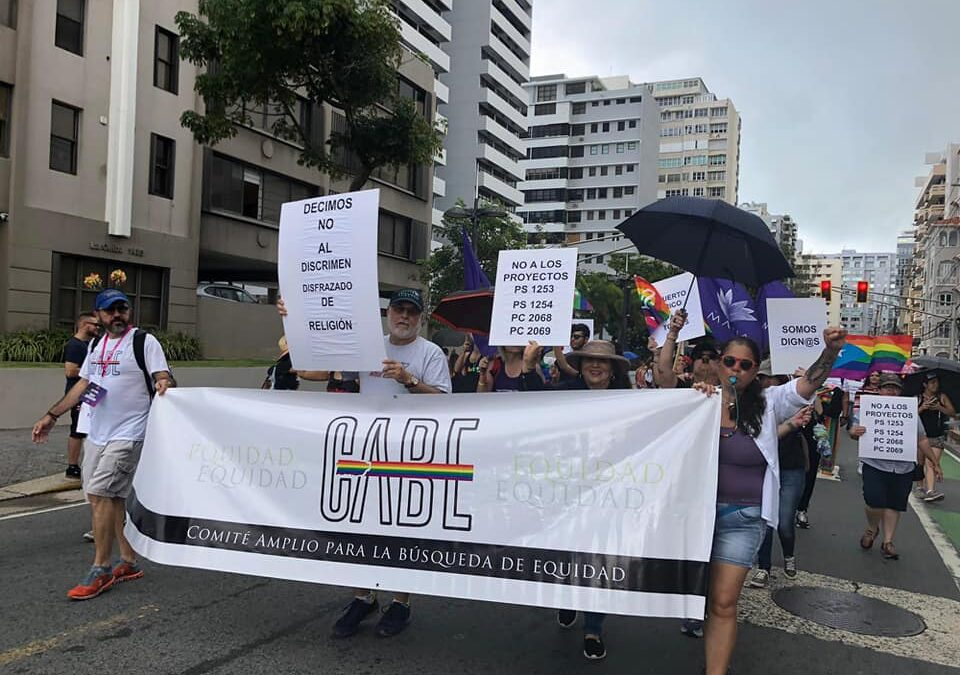 Federal hate crime charges filed for the first time in Puerto Rico amidst wave of anti-LGBTQ violence
