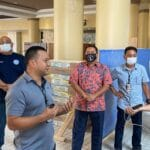 Northern Mariana Islands work to slowly transition to next phase of the pandemic