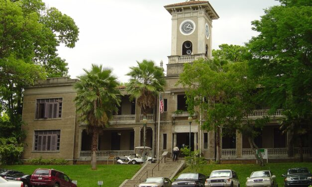 Oversight Board makes recommendations to University of Puerto Rico to address COVID-19 losses