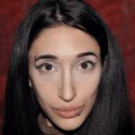 Sasha Slepoy
