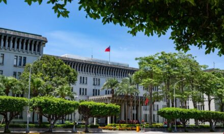 Taiwan to repoen Economic and Cultural Office in Guam