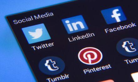 Puerto Rico elections regulations threaten social media campaigning