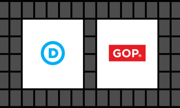 How the Democratic and Republican platforms address the US territories