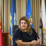 González-Colón, Mace, Jacobs, and Ross introduce legislation to provide disability compensation to military retirees for sexual trauma