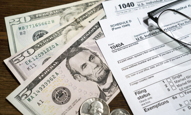Northern Mariana Islands Child Tax Credit distribution plan approved