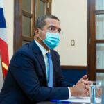 Puerto Rico sets the example in COVID-19 vaccine regulations